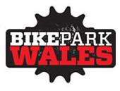 Mountain Biking Bikeparkwales
