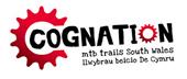 Mountain Biking Cognation