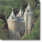 visit_castlegoch