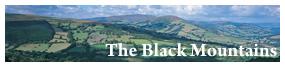 walking-black-mountains